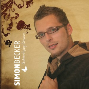 cover-butterflying-dreams-simon-becker